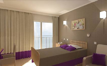Maisons de retraite korian villa saint do bois guillaume bihorel 76230 - Achat chambre maison de retraite ...