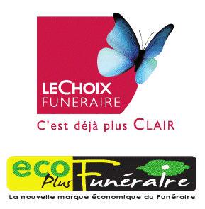 Le Choix Funéraire, 1er réseau d'entrepreneurs de pompes funèbres associés