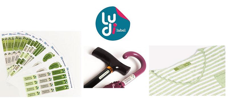 Ludilabel.fr : des étiquettes qui facilitent le quotidien des seniors !