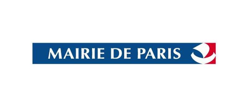 Guide des maisons de retraite avec Capgeris, portail d'information pour les  personnes agées : Fermeture de l'EHPAD « Cèdre Bleu » de Sarcelles