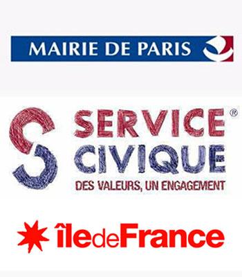 Campagne innovante sur le don d'organes en Ile-de-France.