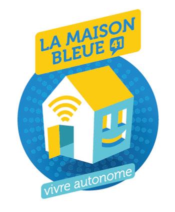 Présentation de la Maison Bleue 41