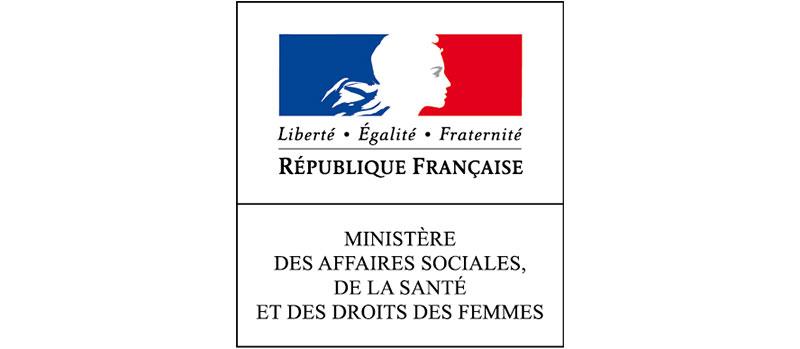 Intervention de Marisol Touraine au Congrès de la Mutualité Française à Nantes