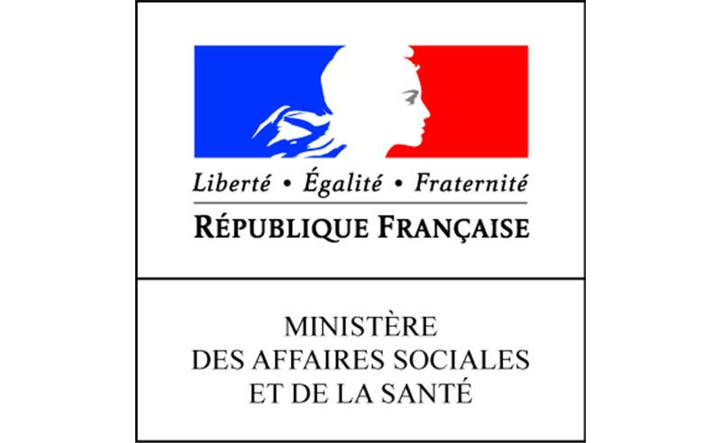 Nomination au cabinet de la ministre des affaires sociales - Cabinet du ministre de l interieur ...