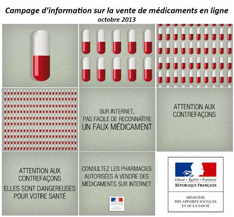 Achat Maison à Montreuil En Touraine 37530: Vente De Médicaments Sur Le Web