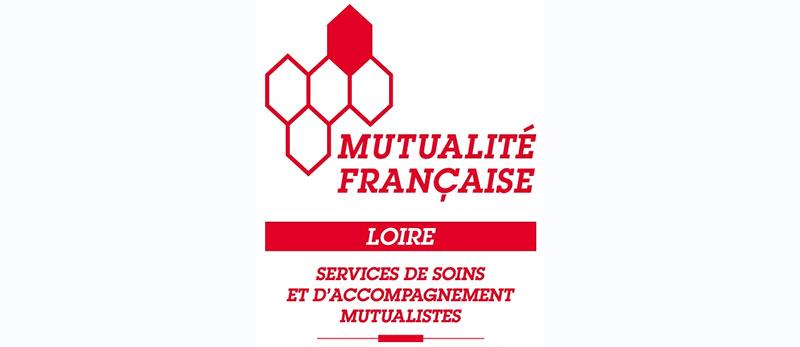 La Mutualité française Loire SSAM ouvre 4 places de SSIAD pour des personnes handicapées avancées en âge