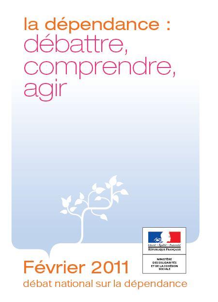 Le débat interdépartemental Basse-Normandie sur la Dépendance
