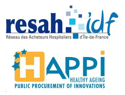 Le projet européen HAPPI lance son site Internet : www.happi-project.eu