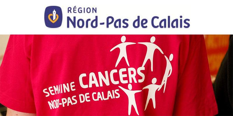 8ème Semaine Régionale de mobilisation face aux cancers