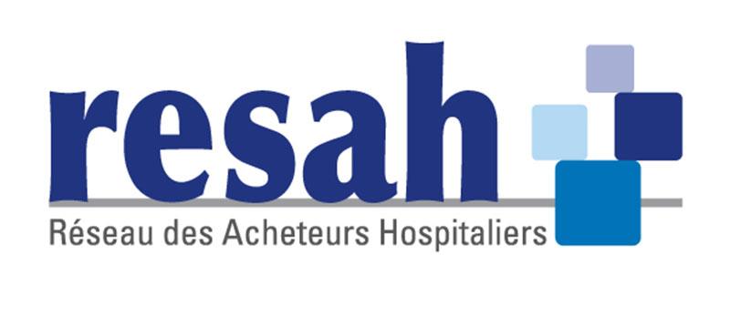 La centrale d'achat du Resah sélectionne la start-up française HAPPYTAL pour une nouvelle prestation