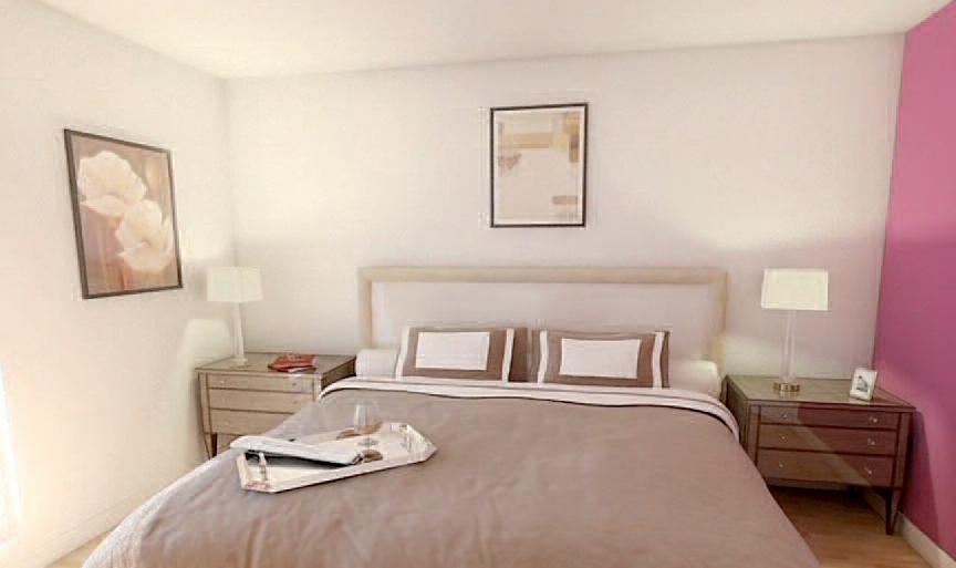 r sidence service r sidence le clos des tilleuls residence avec services pour personnes ag es. Black Bedroom Furniture Sets. Home Design Ideas