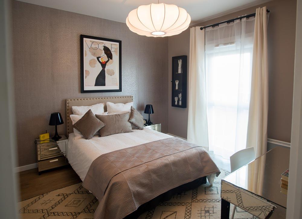 R sidence service r sidence montana deauville residence avec services pour - Acheter une chambre en maison de retraite ...
