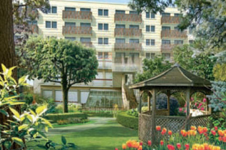 r sidence service les jardins d 39 arcadie de rambouillet residence avec services pour personnes. Black Bedroom Furniture Sets. Home Design Ideas