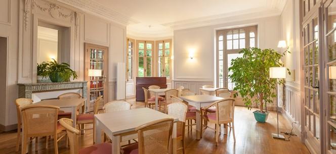 r sidence service r sidence les jardins d 39 arcadie de dijon residence avec services pour. Black Bedroom Furniture Sets. Home Design Ideas