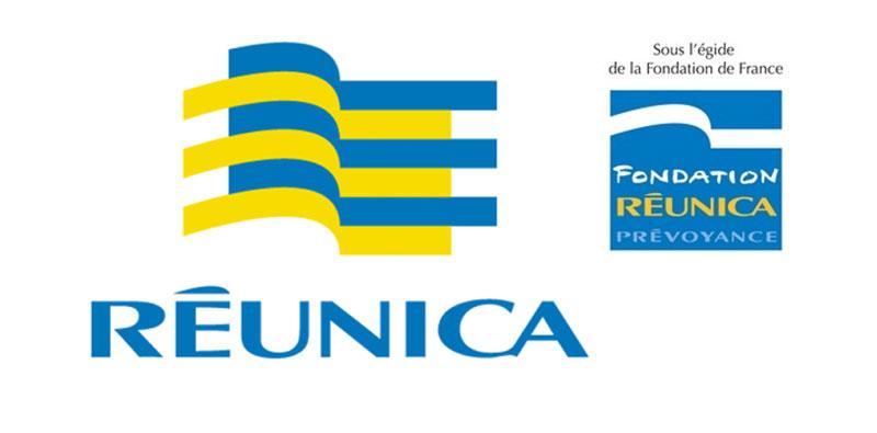 Fondation Réunica Prévoyance : l'Art au service du lien social et de la santé