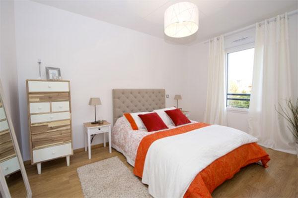 la r union investir dans un t3 dans une r sidence. Black Bedroom Furniture Sets. Home Design Ideas