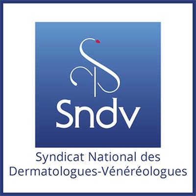 15ème édition de la journée nationale de prévention et de dépistage des cancers de la peau