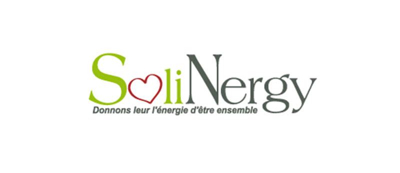 Action sociale et précarité énergétique