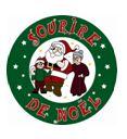 L'Institut des Hauts-de-Seine lance l'opération Sourire de Noël 2011