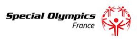 Course Relais Interentreprises de Nantes : soutenir la cause du handicap mental par le sport