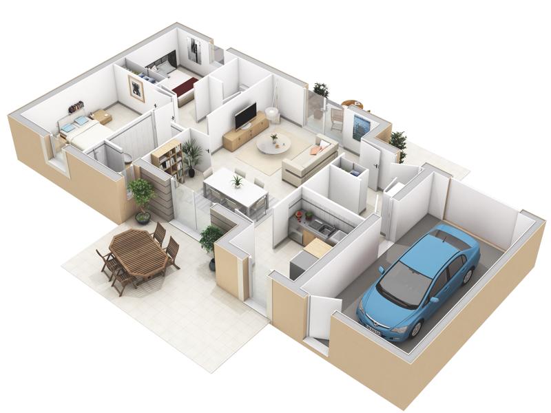 r sidence service r sidence les senioriales de nandy residence avec services pour personnes. Black Bedroom Furniture Sets. Home Design Ideas