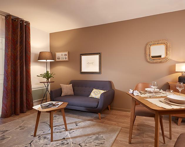 r sidence senior bihotza les girandi res bayonne 64100. Black Bedroom Furniture Sets. Home Design Ideas