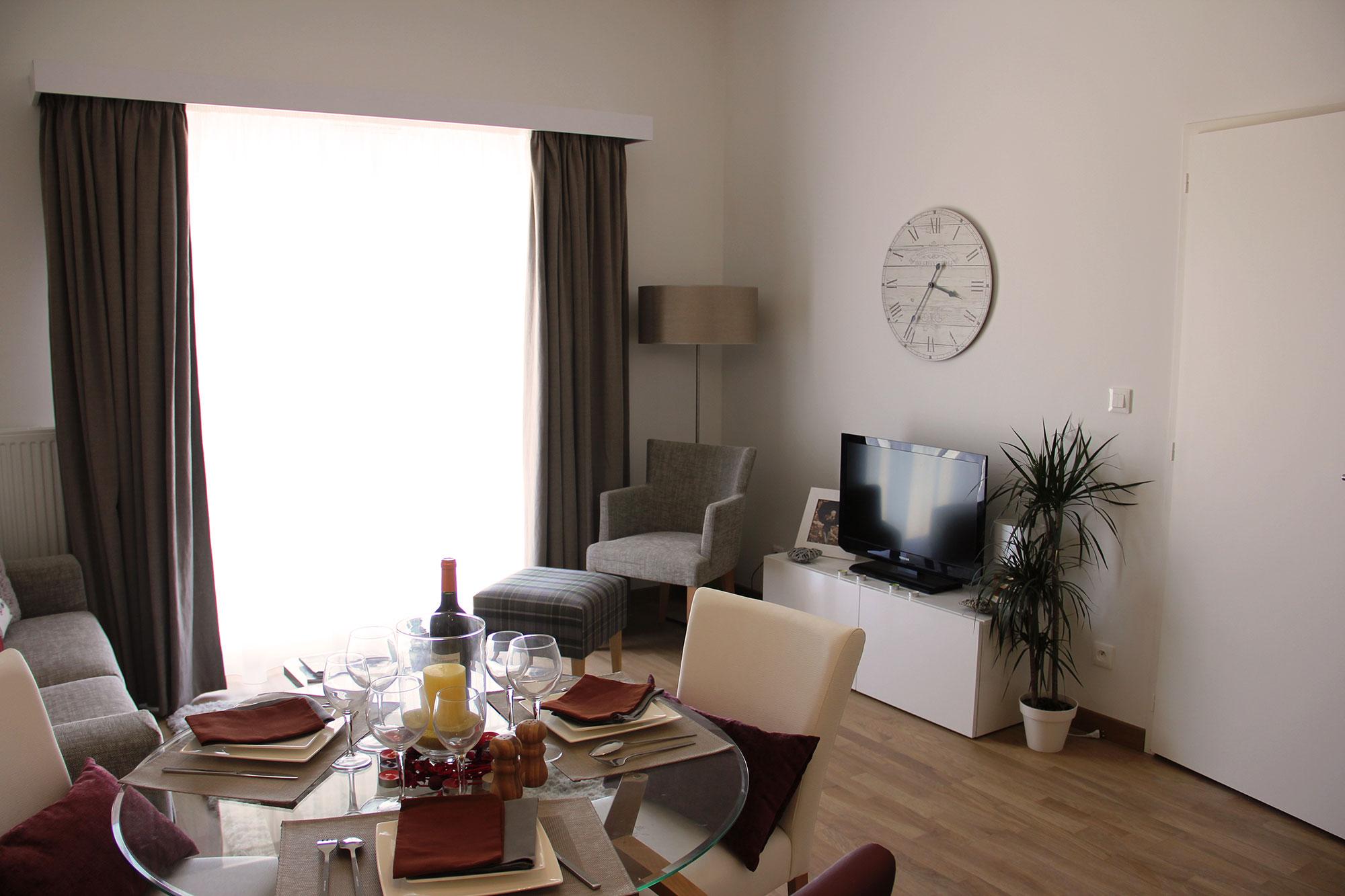 r sidence service cogedim club r sidence arpitania residence avec services pour personnes. Black Bedroom Furniture Sets. Home Design Ideas