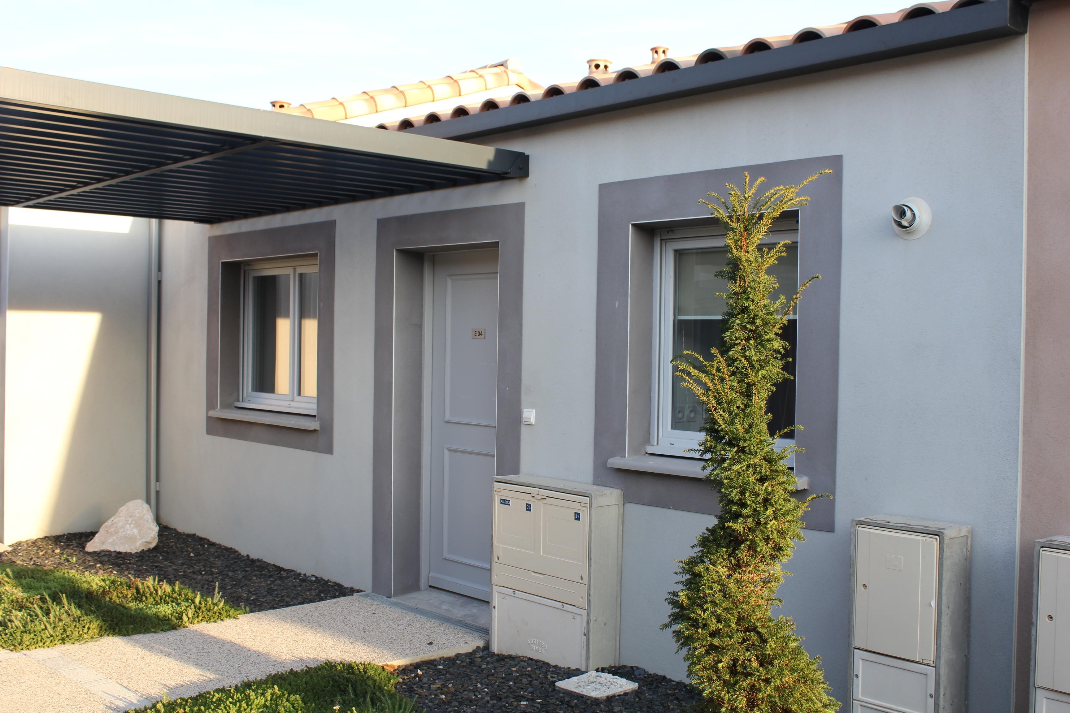 Maison mdicalise pour personnes ages mulhouse stunning maison mdicalise pour personnes ages - Piscine contemporaine lyon mulhouse ...