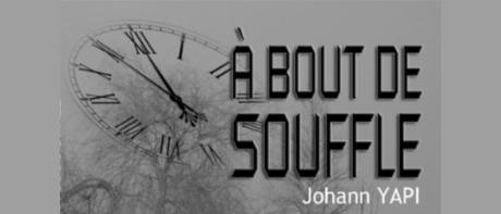 Aborder la fin de vie : A bout de Souffle
