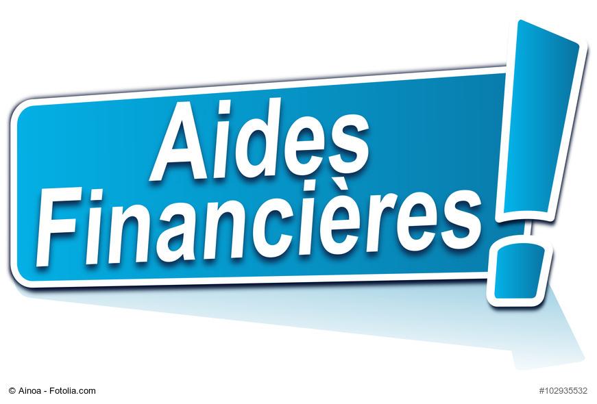 Guide des maisons de retraite avec Capgeris, portail d'information pour les  personnes agées : Comment évaluer son droit aux aides sociales?