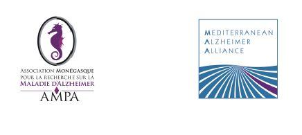 Guide des maisons de retraite avec Capgeris, portail d'information pour les  personnes agées : Publication du premier rapport Alzheimer et Méditerranée ...