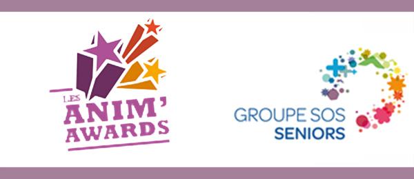 Guide des maisons de retraite avec Capgeris, portail d'information pour les  personnes agées : L'EHPAD Les Pins de Rémilly du groupe SOS Senior a remporté le prix du public des Anim'Awards organisé par la CNAAG