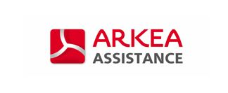 Arkéa Assistance donne un coup d'accélérateur à sa croissance et fait l'acquisition de Minifone