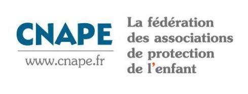 financement des ehpad convention tripartite