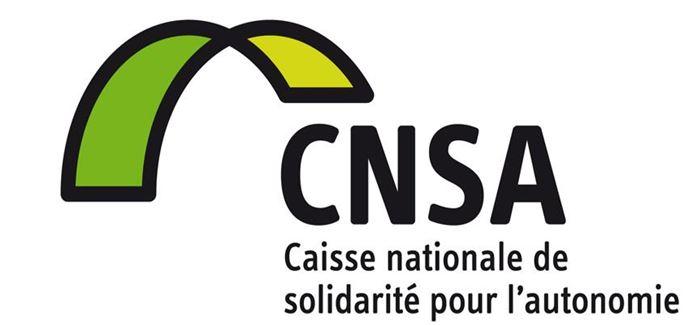 CNSA: Un fond de 100 M€ pour les structures d'accueil de personnes handicapées et de personnes âgées