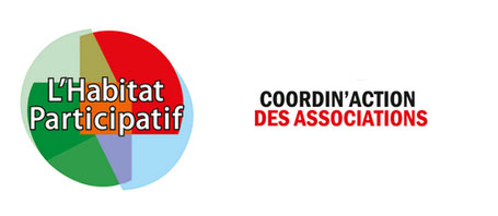 La Coordin'action Nationale de l'Habitat Participatif