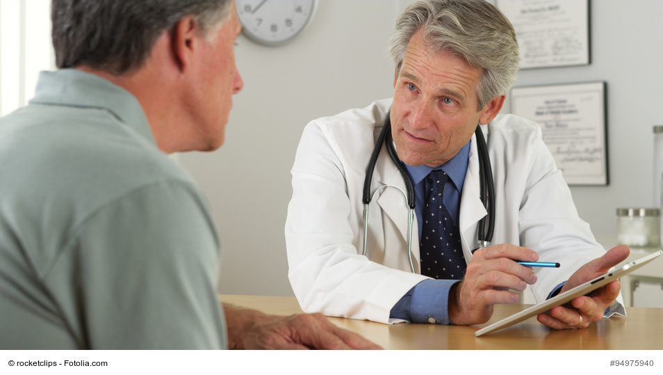 Guide des maisons de retraite avec Capgeris, portail d'information pour les  personnes agées : Détecter la maladie d'Alzheimer plus tôt en analysant la parole et la voix du patient?