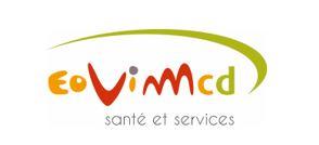 Guide des maisons de retraite avec Capgeris, portail d'information pour les  personnes agées : Une nouvelle unité PHAA dans la Loire pour la résidence Le Val Dorlay