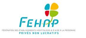 Guide des maisons de retraite avec Capgeris, portail d'information pour les  personnes agées : La FEHAP reconduit Antoine Dubout à sa présidence