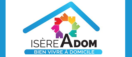 aide a domicile isere