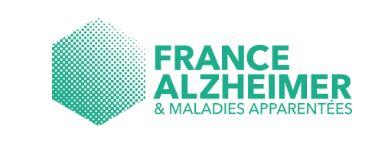 Guide des maisons de retraite avec Capgeris, portail d'information pour les  personnes agées : Journée mondiale Alzheimer 2016