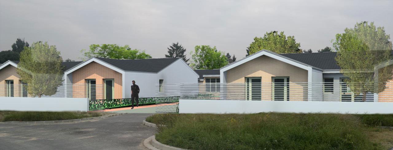 Plurial novilia veut r volutionner le logement senior for Plurihabitat location