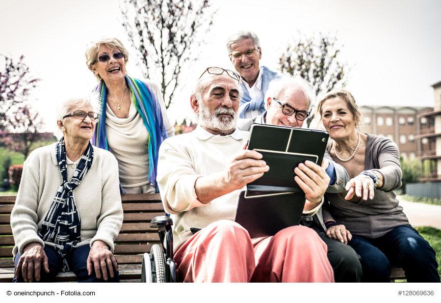 Guide des maisons de retraite avec Capgeris, portail d'information pour les  personnes agées : Qu'est-ce que la maladie d'Alzheimer ?