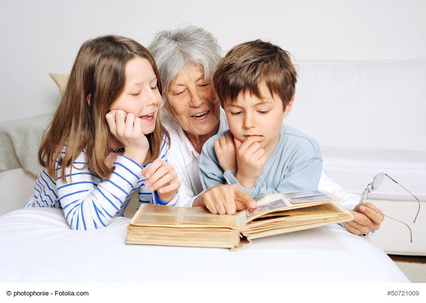 Guide des maisons de retraite avec Capgeris, portail d'information pour les  personnes agées : La plate-forme d'entraide entre particuliers Welp au service des résidents des maisons de retraite