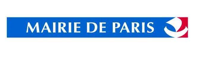 La ville de Paris chouchoutte ses senior et annonce des mesures en faveur des Seniors