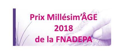 La FNADEPA lance le Prix « Millésim'ÂGE »