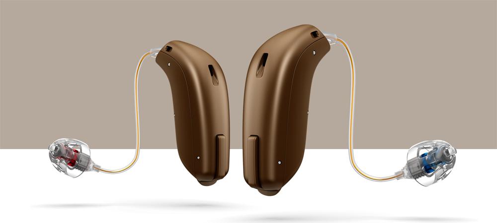 Aide auditive : connaissez vous Opn de Oticon ?
