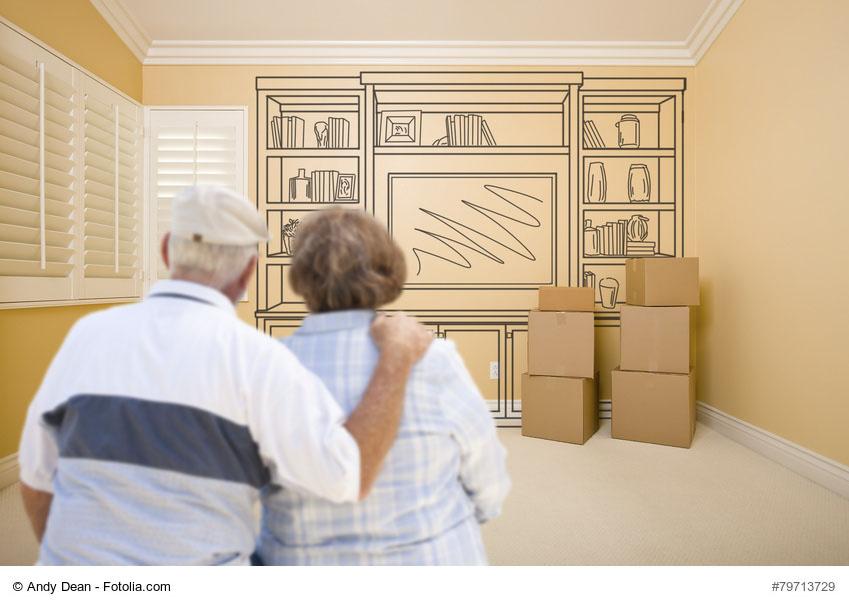 quelle diff rence entre une r sidence avec services pour senior et une maison de retraite ehpad. Black Bedroom Furniture Sets. Home Design Ideas