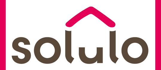 5ème édition de Solulo : le Salon des Résidences seniors, des Maisons de retraite et Ehpad