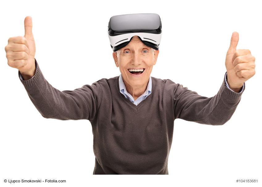 Voyage Senior & Tourisme des Seniors : comment stimuler ce marché?